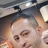 khamisa41's profile photo
