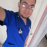 hernandez136's profile photo