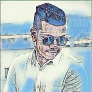 parvejw's profile photo