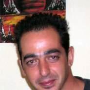 kostask173's profile photo