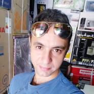 saefa458's profile photo