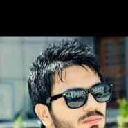 awesa921's profile photo