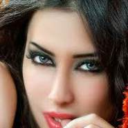 sahari15's profile photo