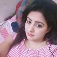 maroaa16's profile photo