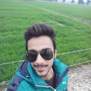 sarthak35's profile photo
