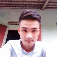 quangvinhthv's profile photo