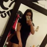 genesisq20's profile photo