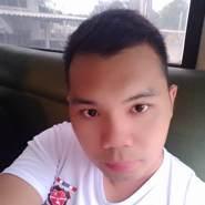 jakkapolp1's profile photo