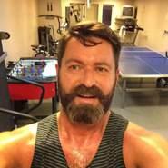 thomas1960_79's profile photo