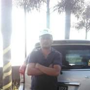 edys675's profile photo