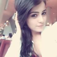 harshas38's profile photo