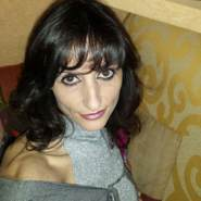 encarnif1's profile photo