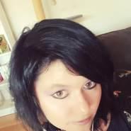 Lilamz93's profile photo