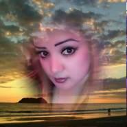 kamolar's profile photo