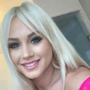 veronicaj78's profile photo
