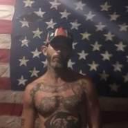 danielp2266's profile photo