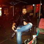 shadihamedh5's profile photo