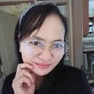 kustiyan's profile photo