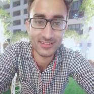 ijaz_shah's profile photo