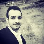 adema103's profile photo