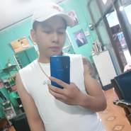 kongk793's profile photo