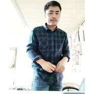 phukaoa's profile photo