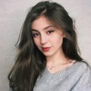bayani9's profile photo
