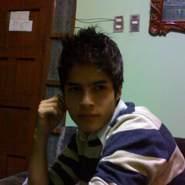 ivanj987's profile photo
