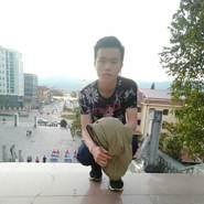 trinht145's profile photo