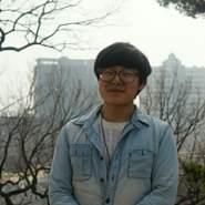 user_myuo750's profile photo