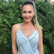 julialia15's profile photo