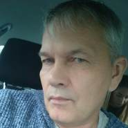 larchenko160465's profile photo