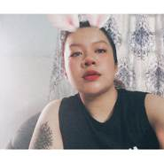 iamaster's profile photo