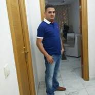 muhammetb340's profile photo