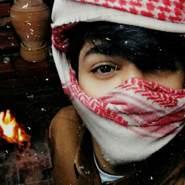 abwabdalqhtanybnyqht's profile photo