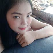 chonnaneet's profile photo