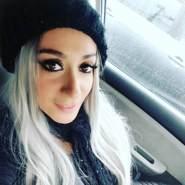 annie_britain's profile photo