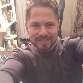 elchucopachuco531_Texas_Single_Male