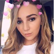 oliviaa107's profile photo