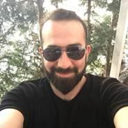 rizak4105's profile photo