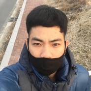 bobby5473's profile photo