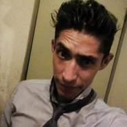 gudyv235's profile photo