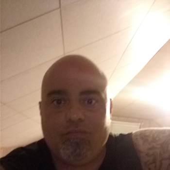 billy672_Missouri_Single_Male