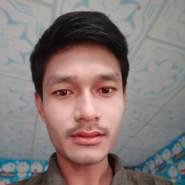 user_gvp5326's profile photo