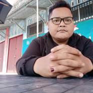 amanullahm10's profile photo