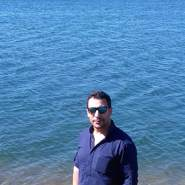 hakand598's profile photo
