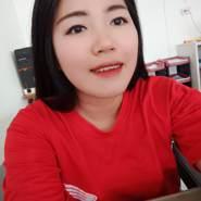 user_yx786's profile photo