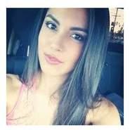 rojofe's profile photo
