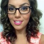 saramaryisabella's profile photo