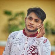 bappyzaman's profile photo